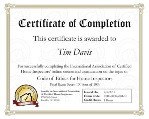 rsz_code_of_ethics_for_home_inspectors_score