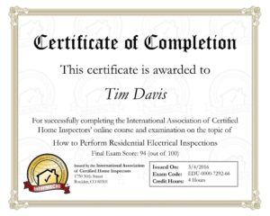 rsz_how_to_perform_residential_electrical_inspections_score