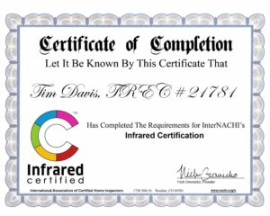 rsz_infrared_certificate_of_completion