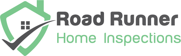 Road Runner Home Inspections